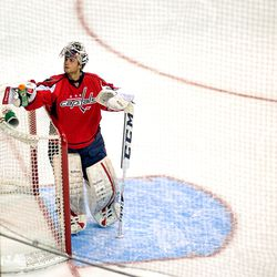 Holtby Watches Water Drops