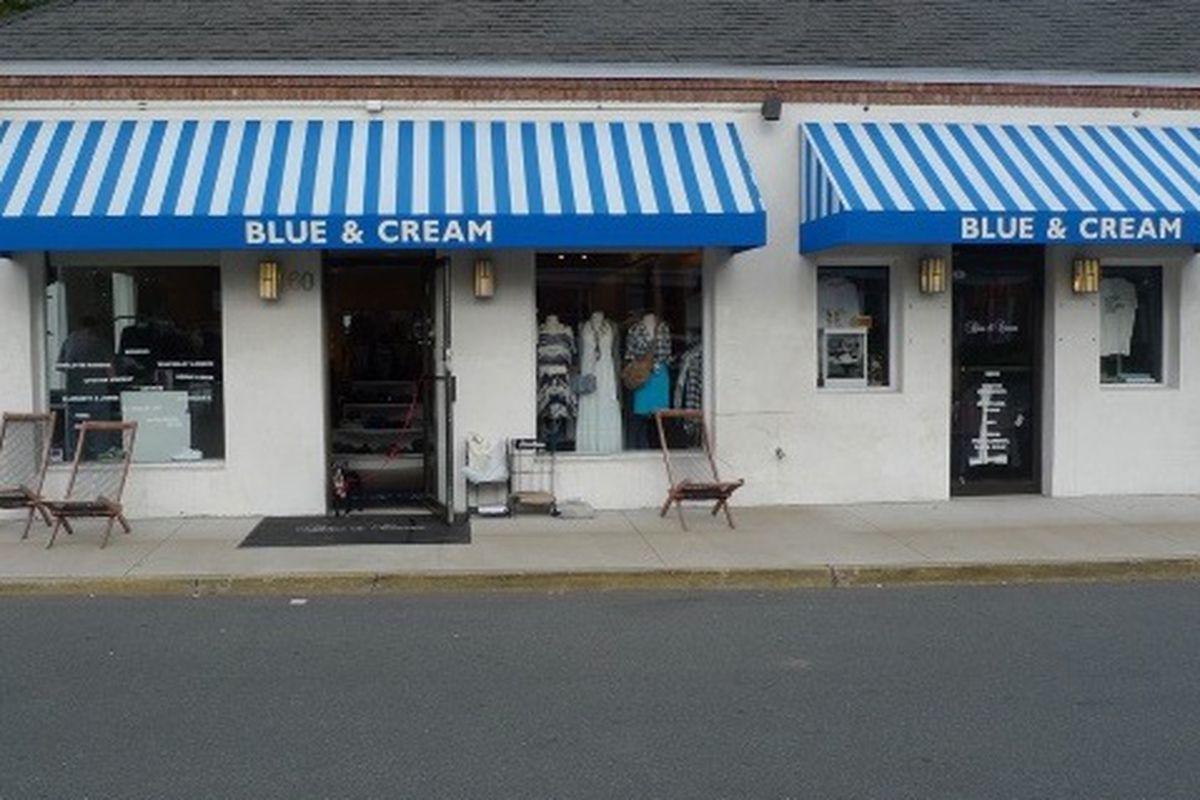 "Image via <a href=""http://stylepantry.com/2009/06/18/hamptons-blue-cream-the-celeb-store-to-shop/"">Style Pantry</a>"