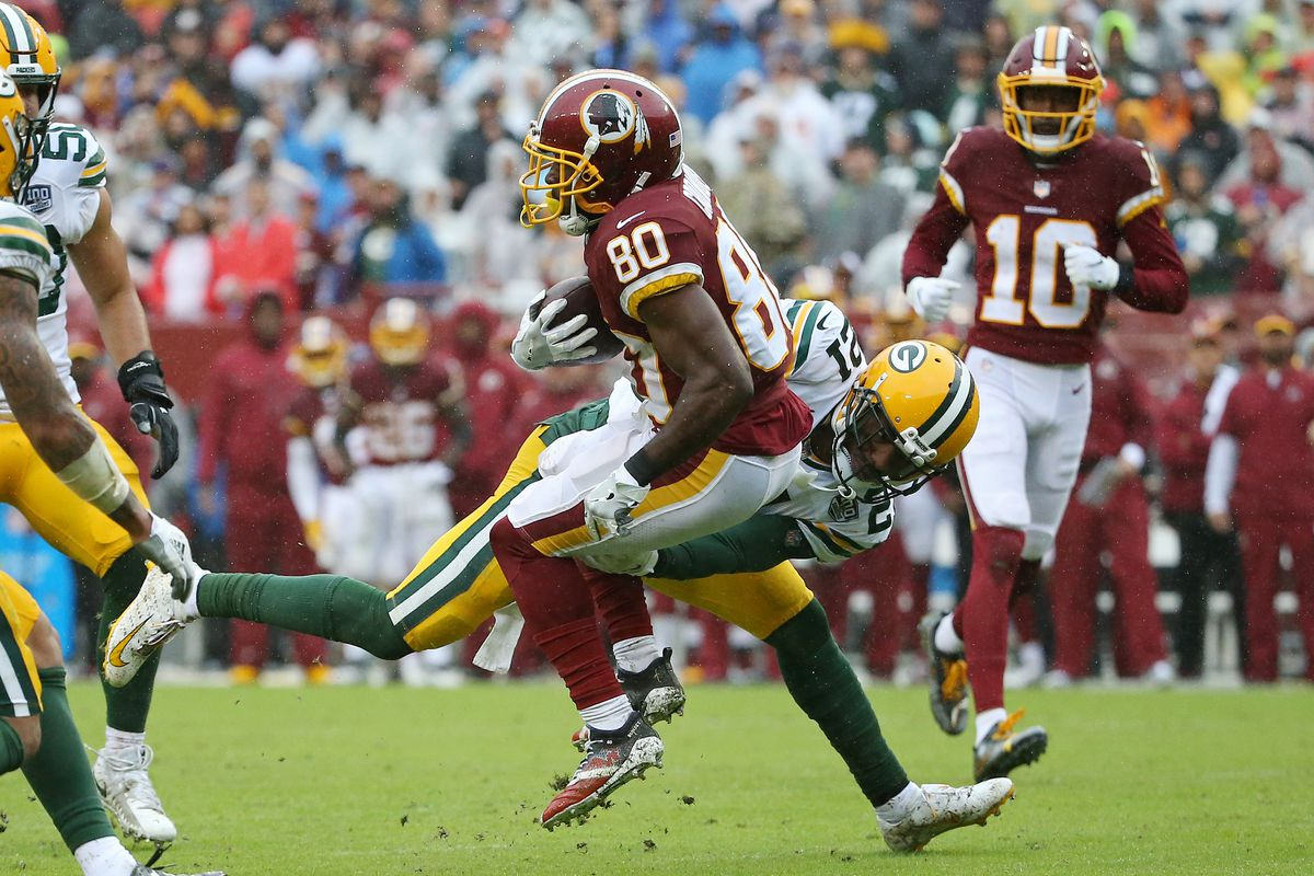 Super Bowl Sunday Slop  Redskins news of the day - Hogs Haven 3ebb25fee