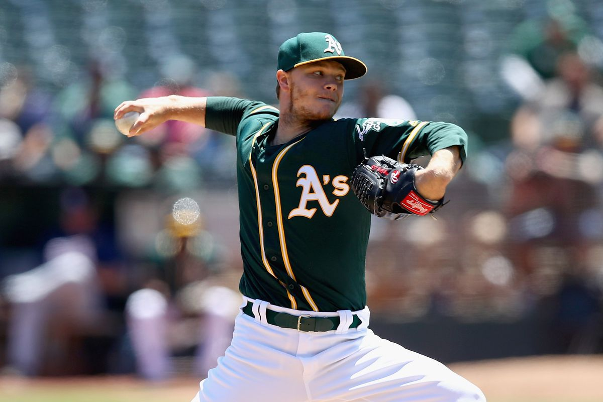 77f706f1908bf The Yankees acquire Sonny Gray