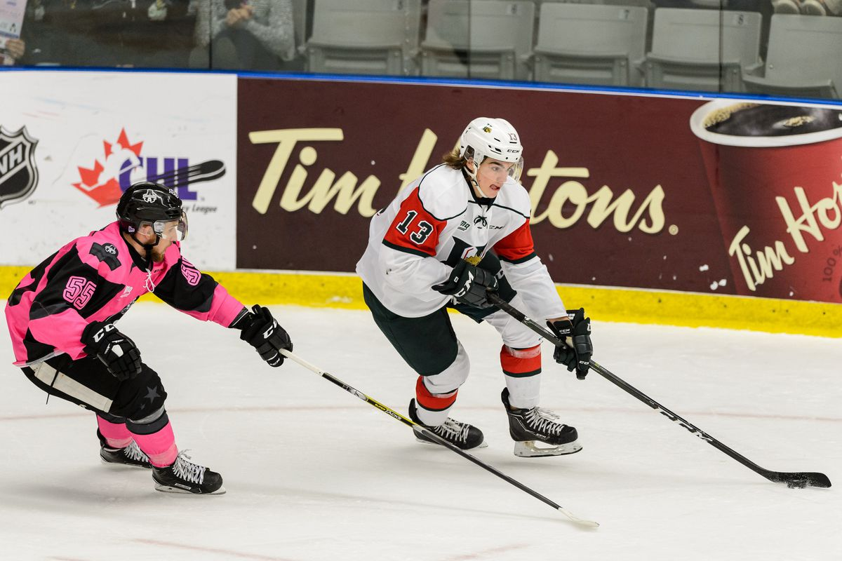 2017 NHL draft Profile  Nico Hischier is the most explosive player in the  class 1acfee69c53