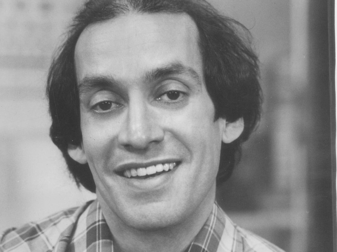 """Gregory Sierra was a familiar face on 1970s sitcoms, including """"Barney Miller"""" where he starred as Sgt. Miguel """"Chano"""" Amanguale."""