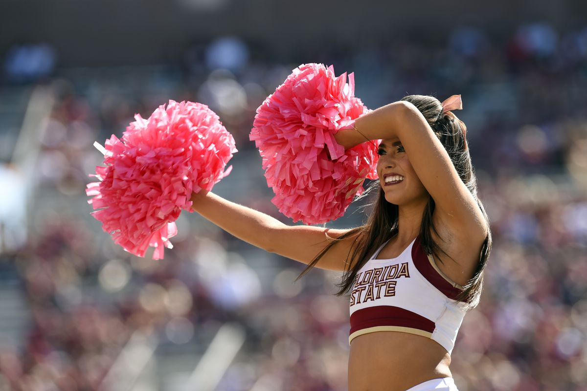 FSU remains atop the STL ACC Power Rankings this week. Where does everyone else land?