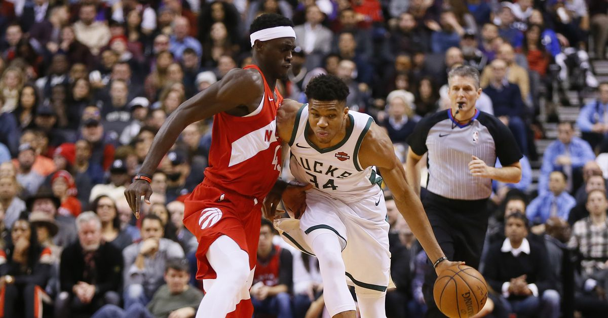 NBA Playoffs 2019: Four Key Factors to Track in Milwaukee ...