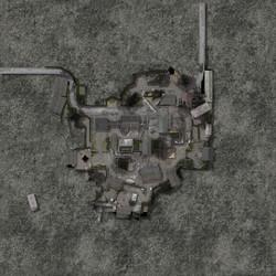 Mannorhouse v2
