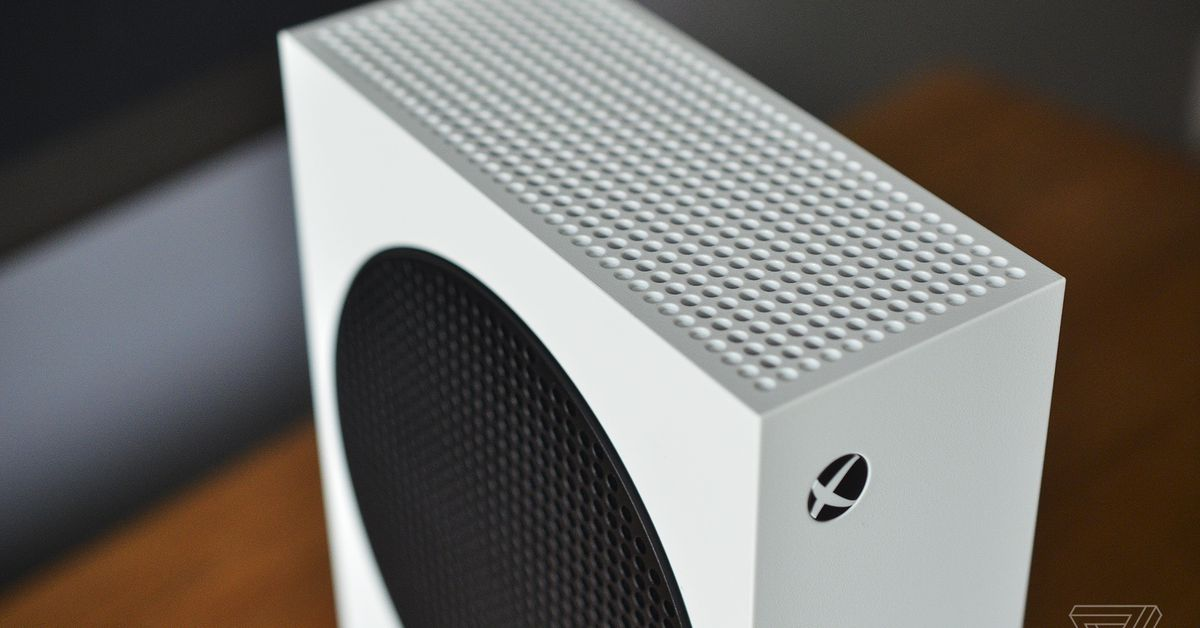 Epic v. Apple turns into Windows v. Xbox thumbnail