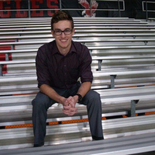 Cody Ulm