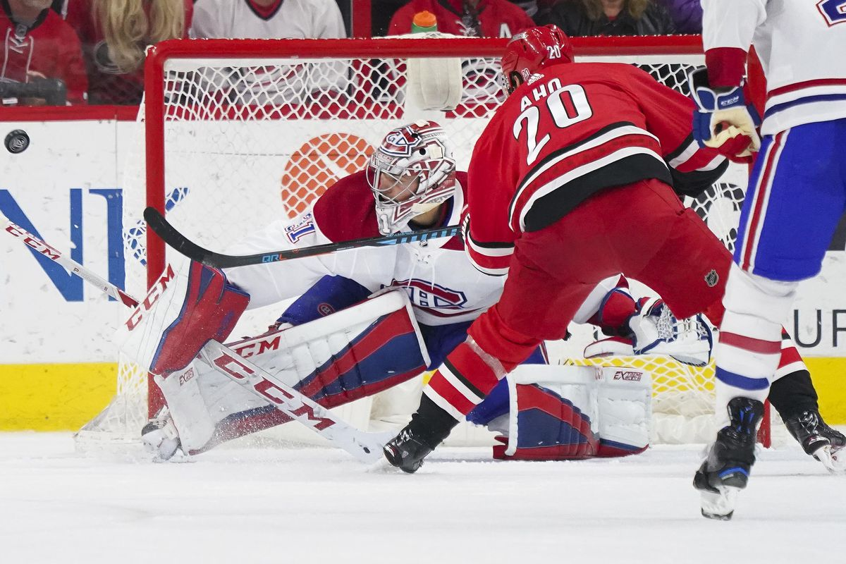 5b53fbb75 Montreal Canadiens Schedule