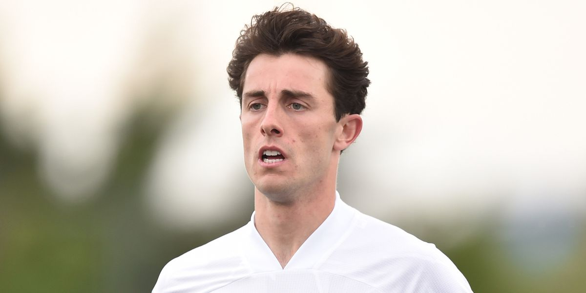 Official: Real Madrid send Odriozola to Fiorentina on loan deal