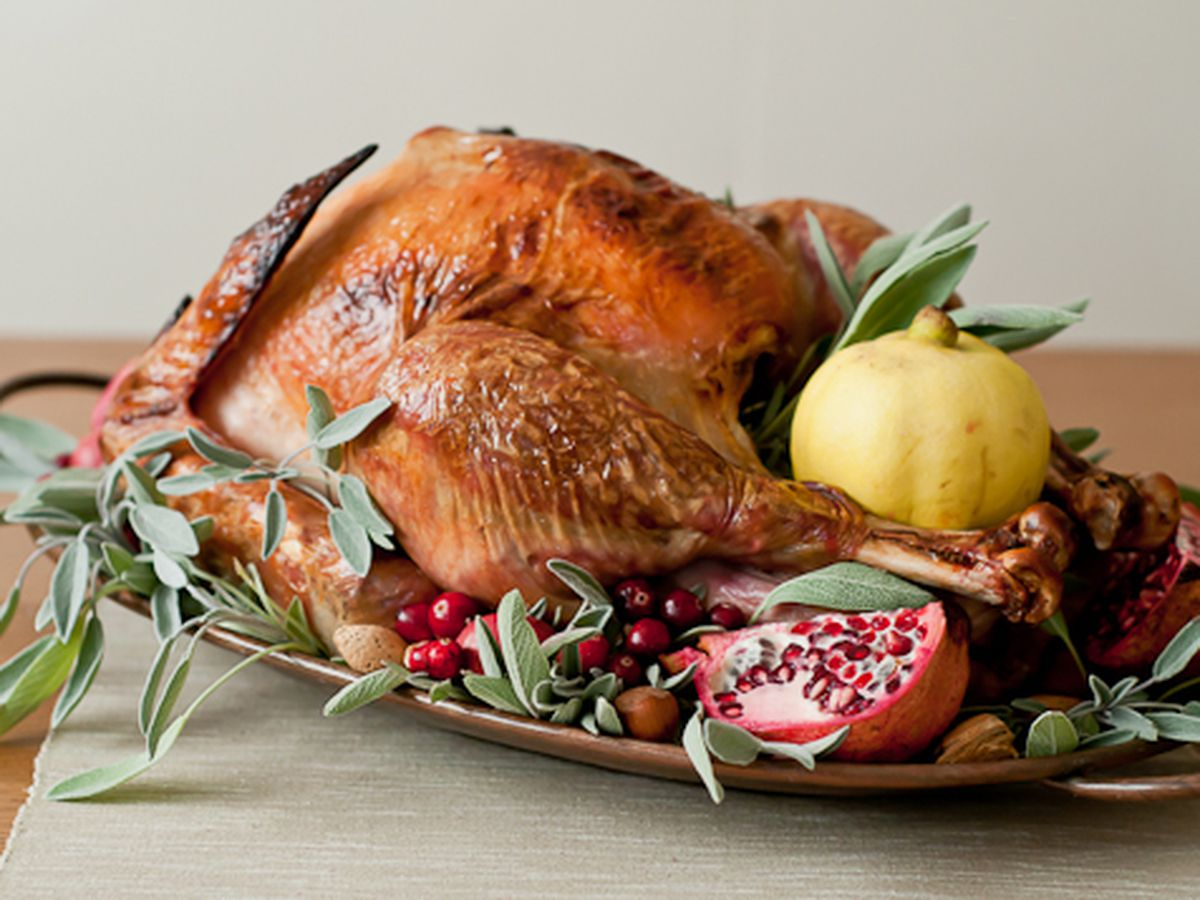 20 Places To Enjoy Thanksgiving Dinner In San Diego ... | 1200 x 900 jpeg 126kB