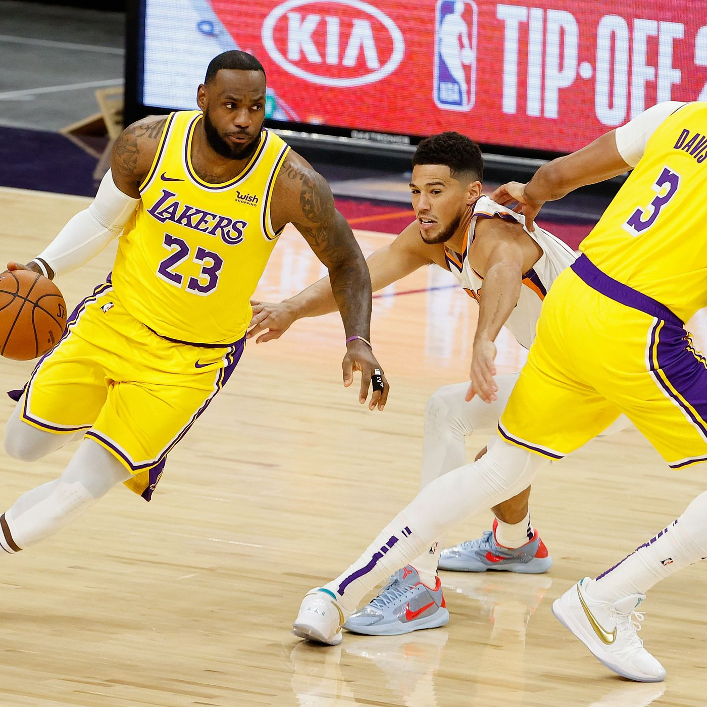 Nba Playoff Bracket 2021 Full Results Scores Schedule Betting Odds Fantasy Basketball Picks For Nba Playoffs Draftkings Nation
