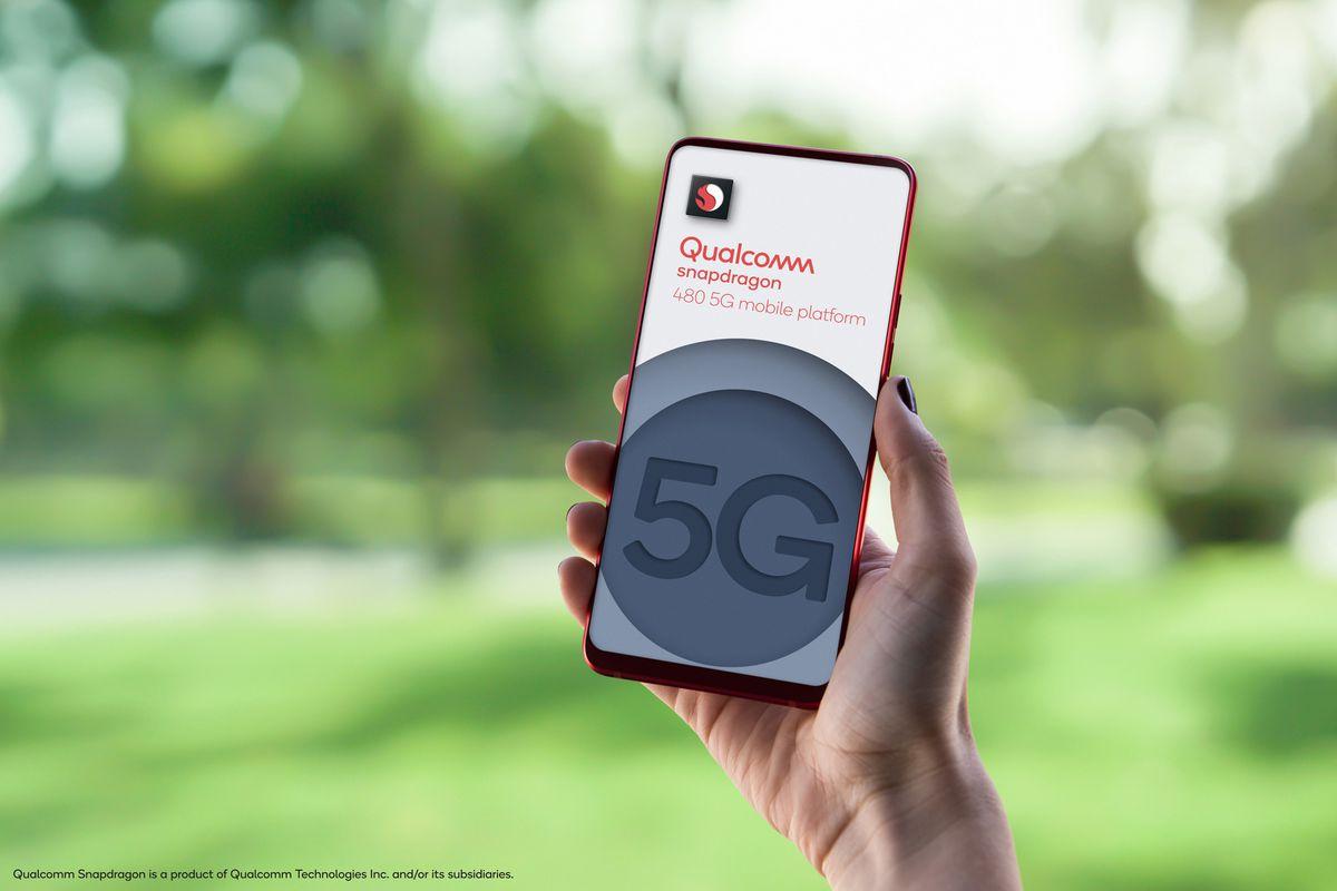 Snapdragon_480_5G_Mobile_Platform___Logo