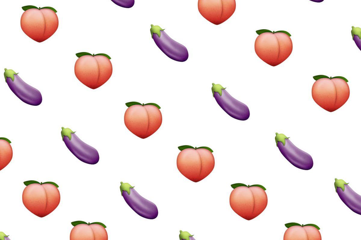 Emoji shouldn't look realistic - The Verge