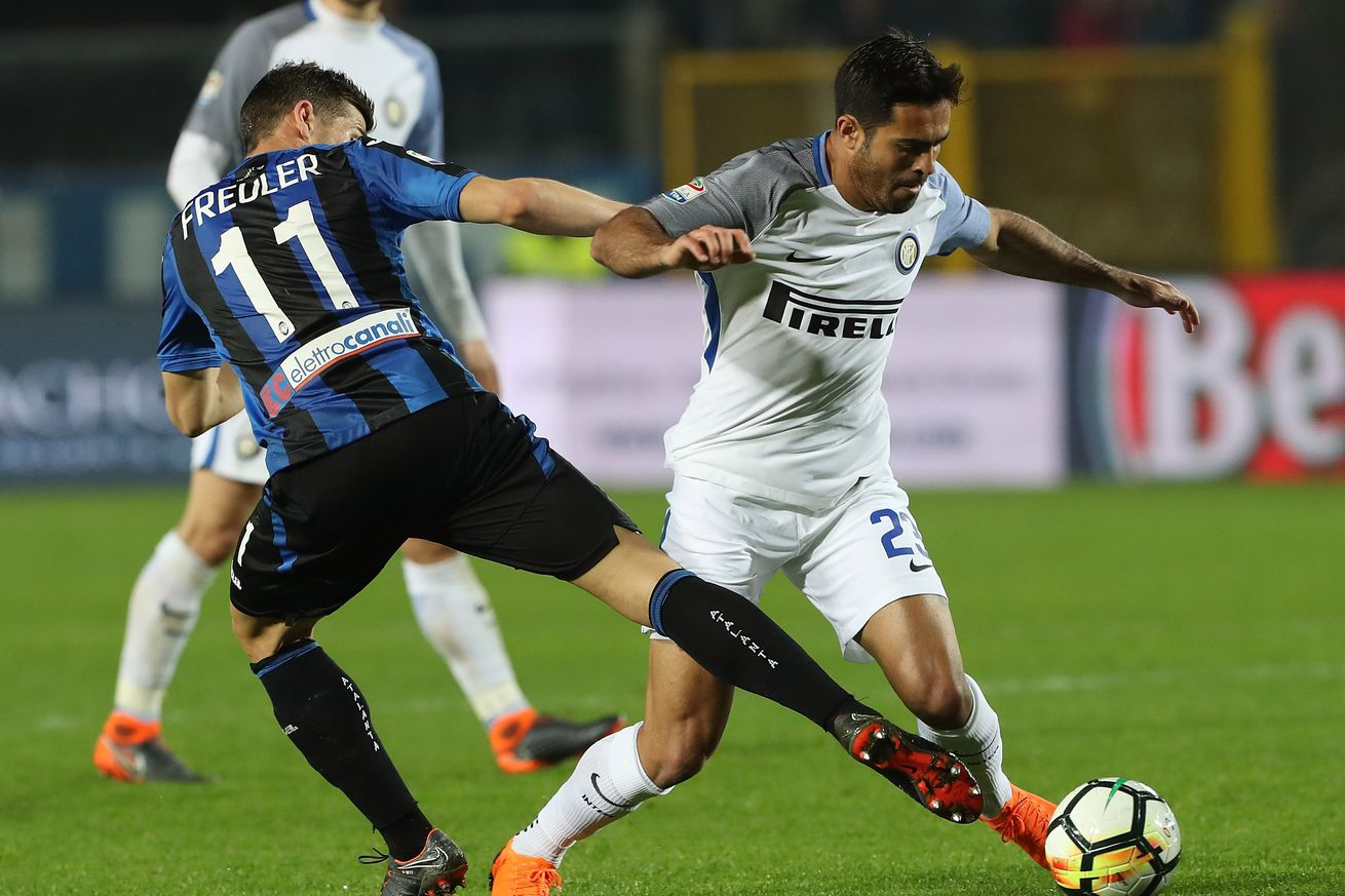 Inter Milan vs. Cagliari: Match preview, ways to watch and live match thread