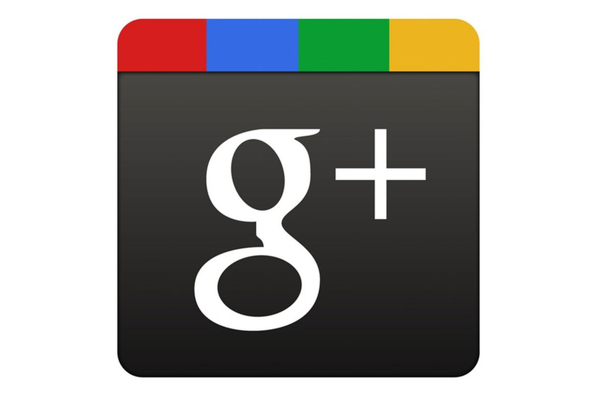 Google+ gets new History API for third-party app and site