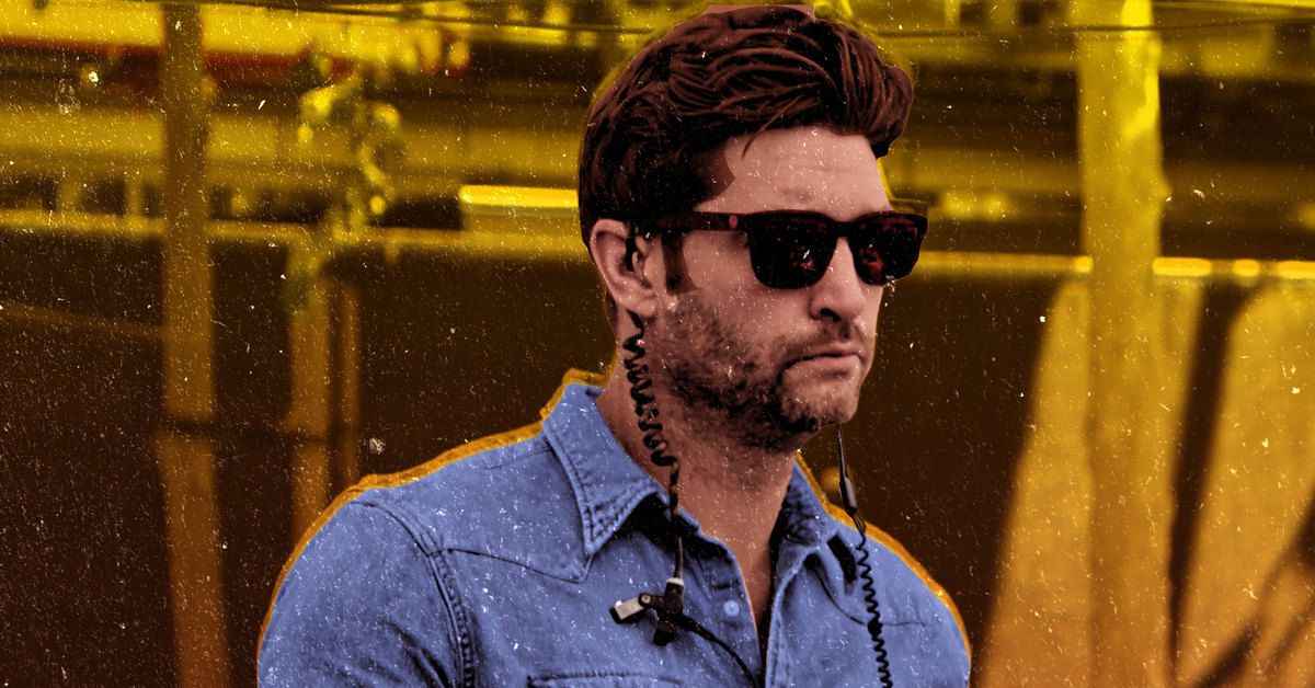 The Most Jay Cutler Thing That Jay Cutler Did on 'Very Cavallari': Week 7