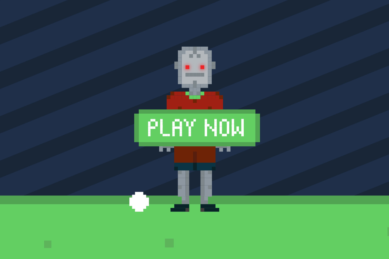 a60493c57d6 Can you stop a World Cup penalty kick  Play this game and find out!