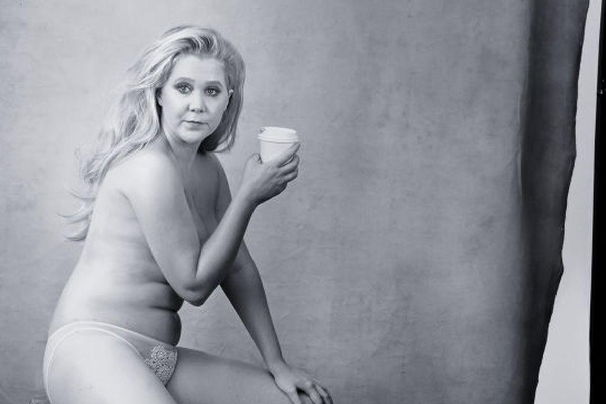 Venezuelan female models nude