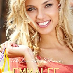 """""""Emmalee"""" is the next book in The Jane Austen Diaries by Jenni James."""