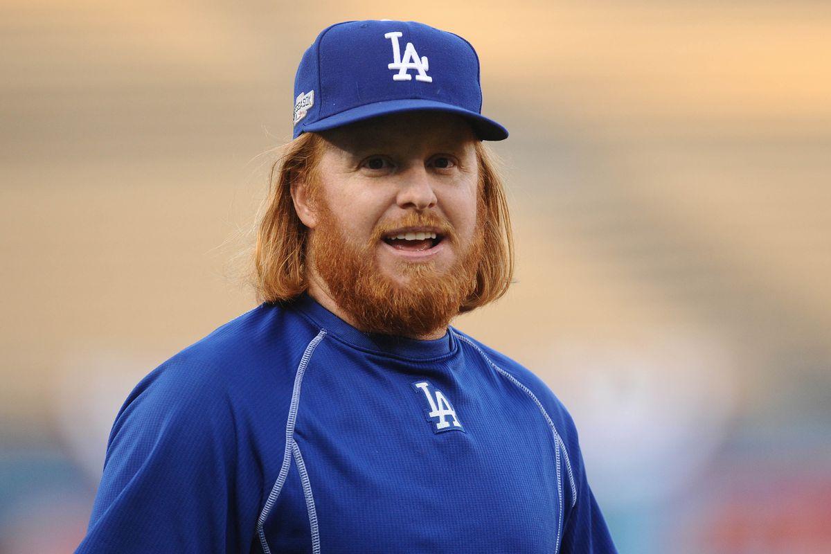 Justin Turner, Kenley Jansen headline 9 Dodgers free agents - True Blue LA