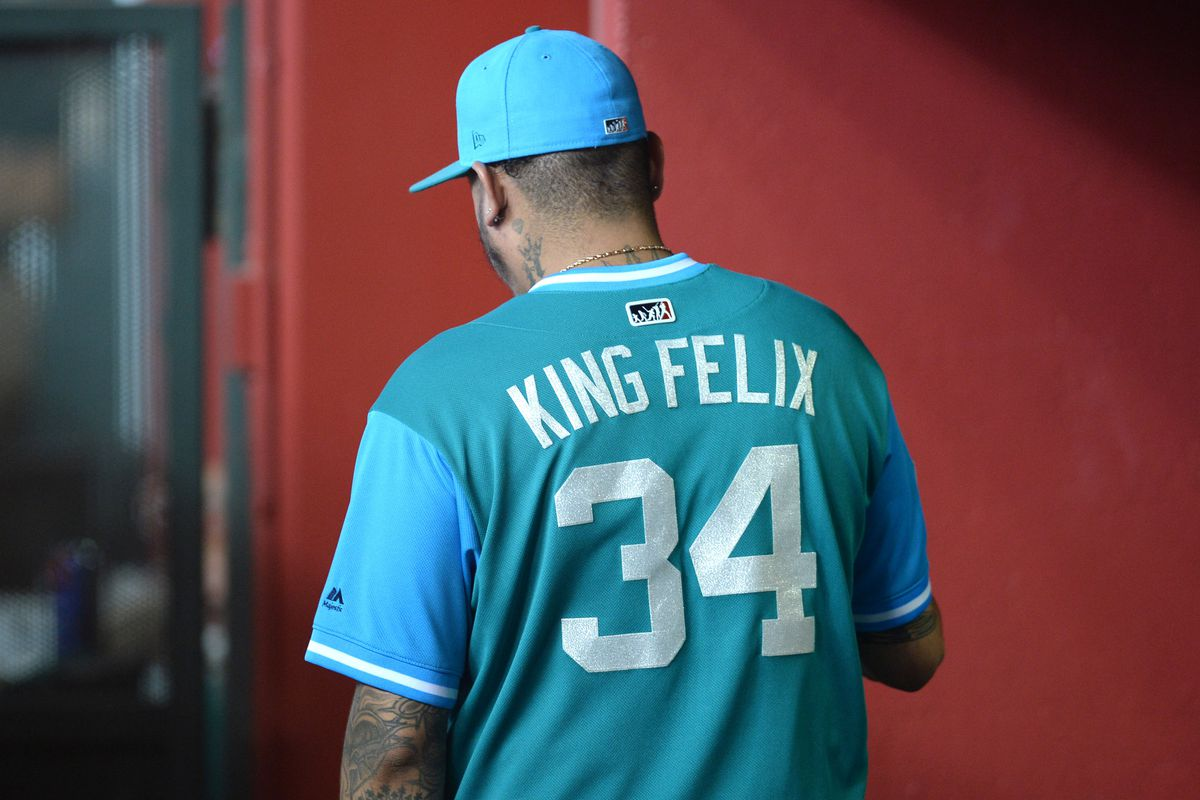 How to make the 2019 Mariners watchable - Lookout Landing