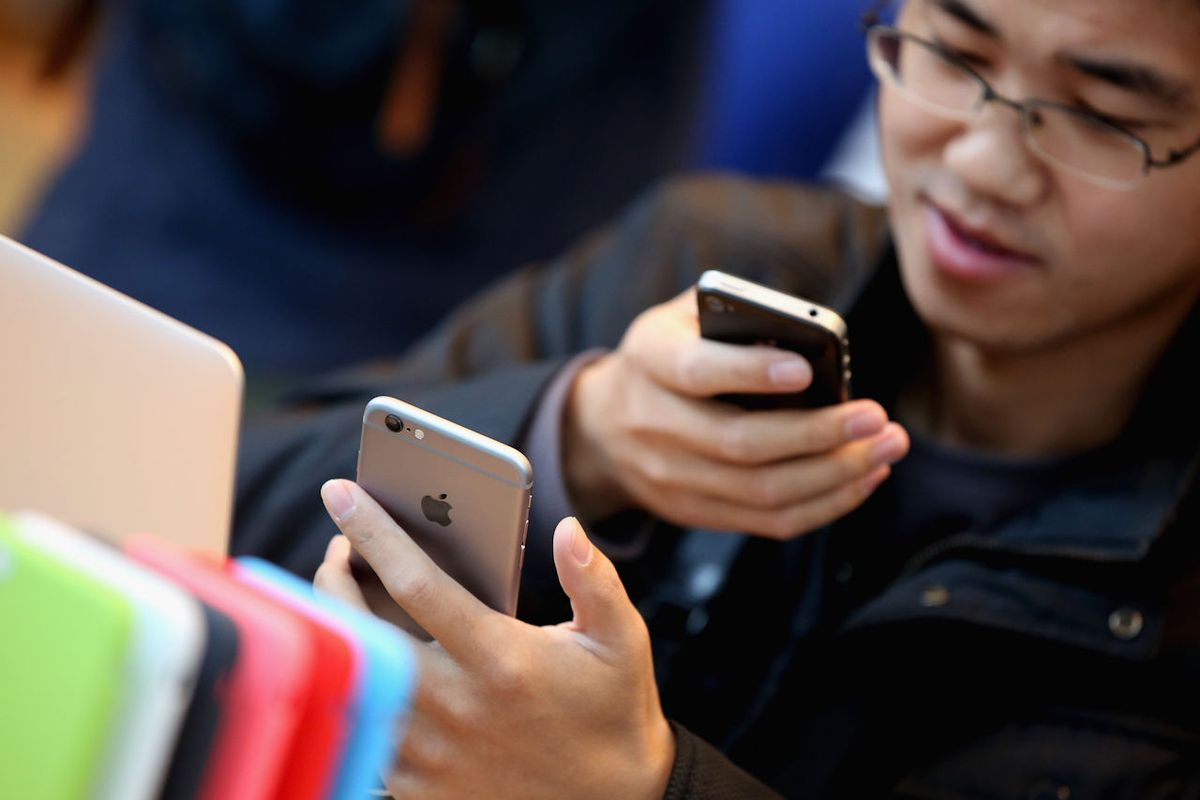 Ad-Blocking Firm Shine Calls on Carriers to Deliver Mobile Ads Toll Free