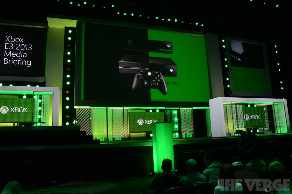 Microsoft kills Microsoft Points for Xbox One: 'We're moving to real