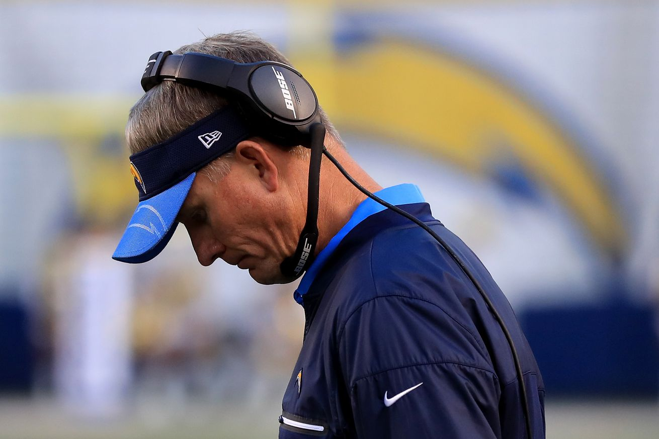 The Mike McCoy Era, Defined (Part 3)