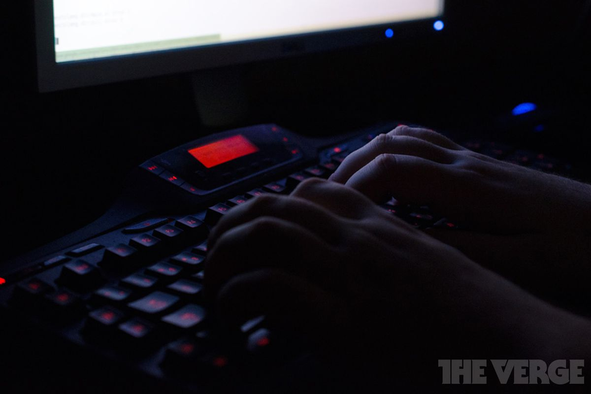 Sony Pictures hackers sent ominous email to executives warning of
