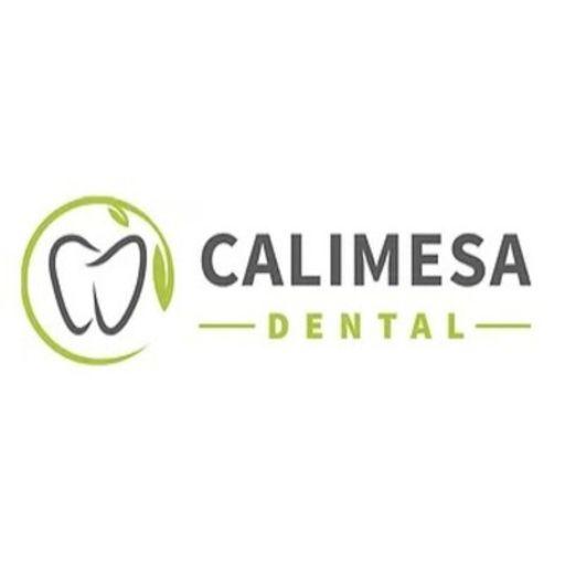 CalimesaDental
