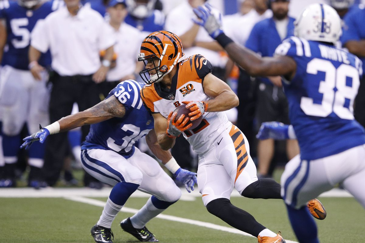 20528858 Bengals vs Colts How to watch, game time, TV schedule, online ...