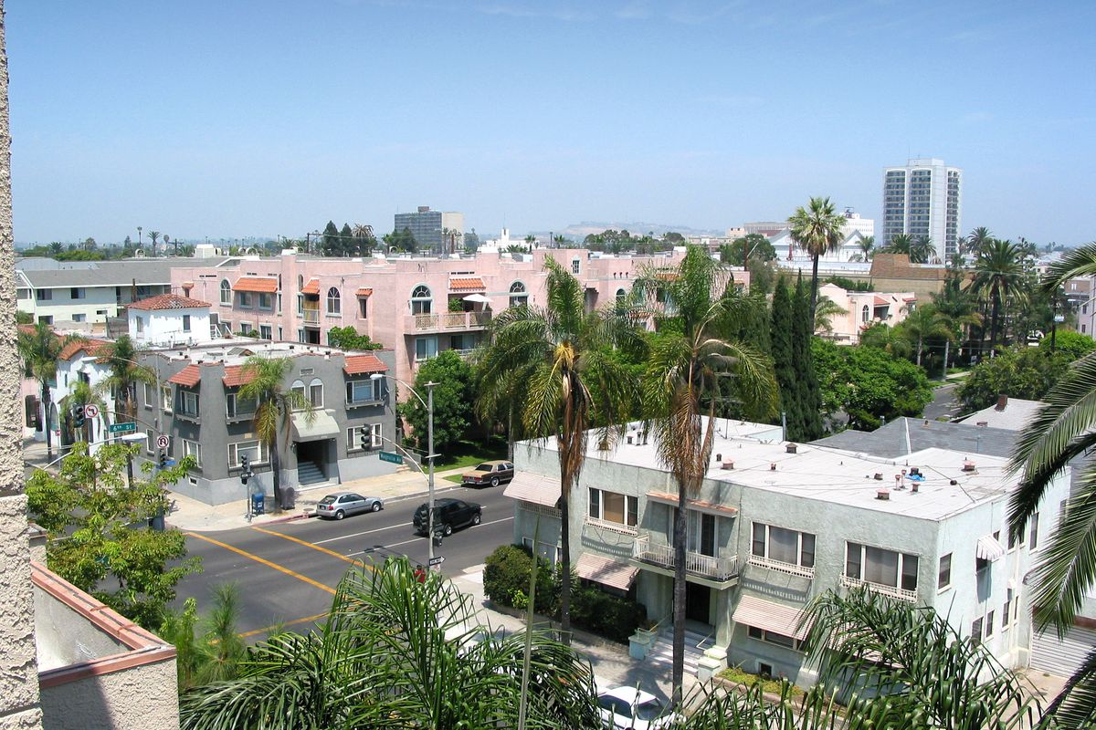 Long Beach approves tenant relocation assistance ordinance