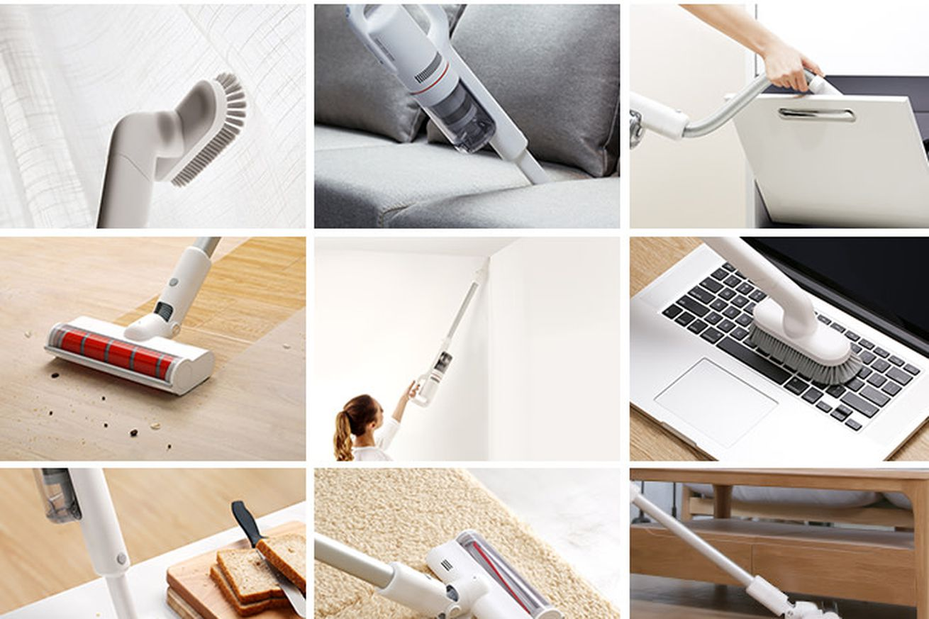 how this indiegogo vacuum mostly fixed my macbook keyboard