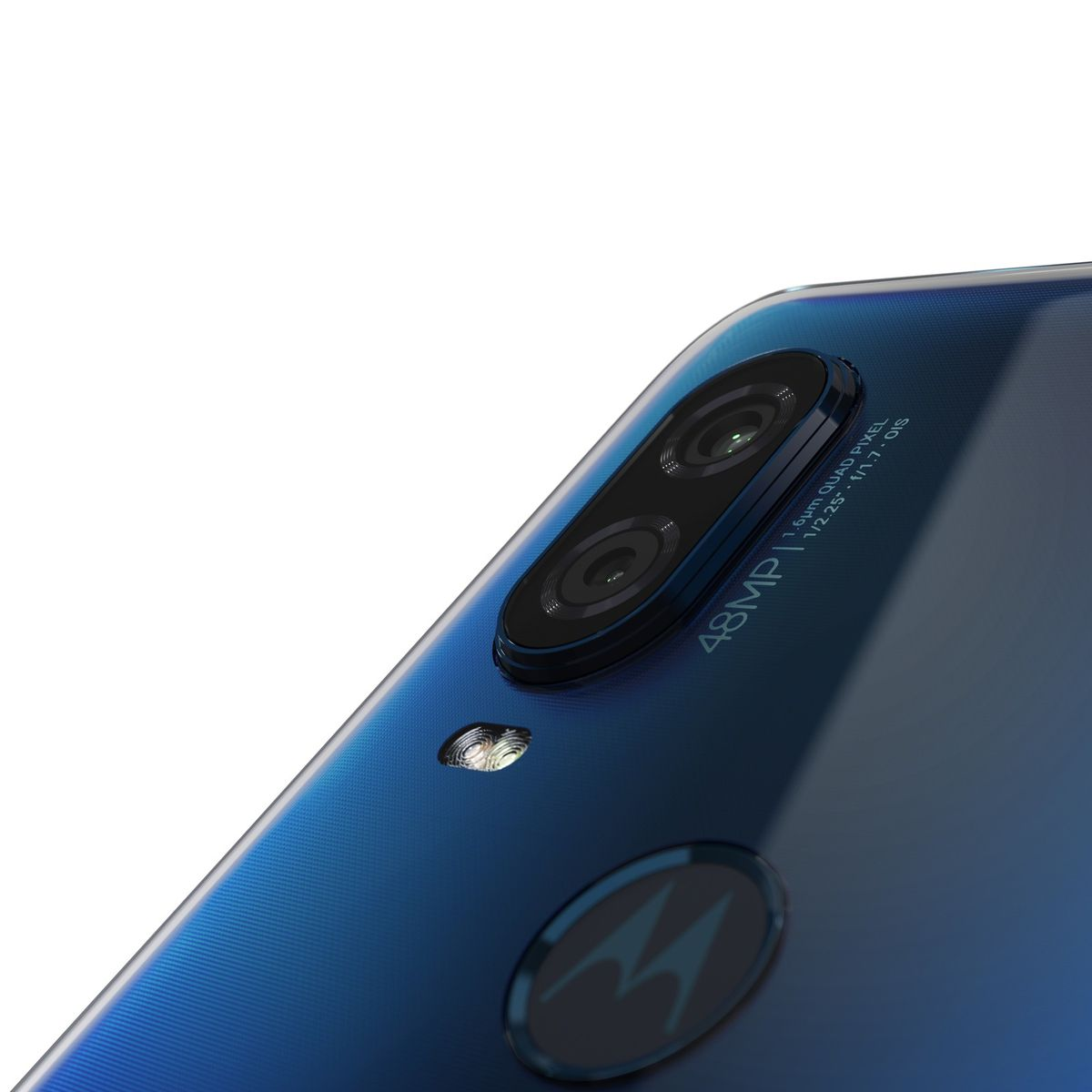 alt tag: motorola-one-vision-launch-date-india