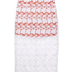 Angelica skirt $165 (was $298)