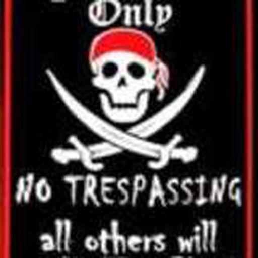 piratedan7