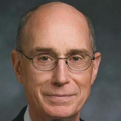 President Henry B. Eyring will participate this month in an interreligious Vatican conference.