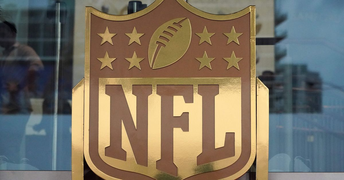 NFL announces all games in 2020 season to be played in United States - Mile High Report
