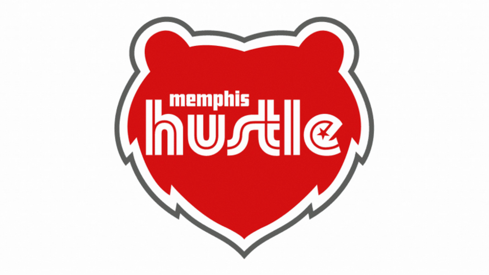 Memphis_hustle_logo_whitebg_777x442.0