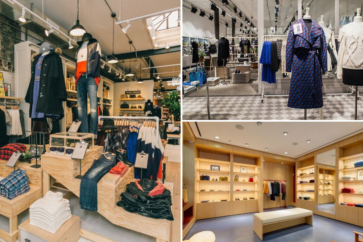 2014 39 s most notable store openings in new york city racked ny