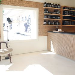 The Australian apothecary brand's LMV shop is fully stocked with its entire range of botanical skincare, haircare, and bodycare products.