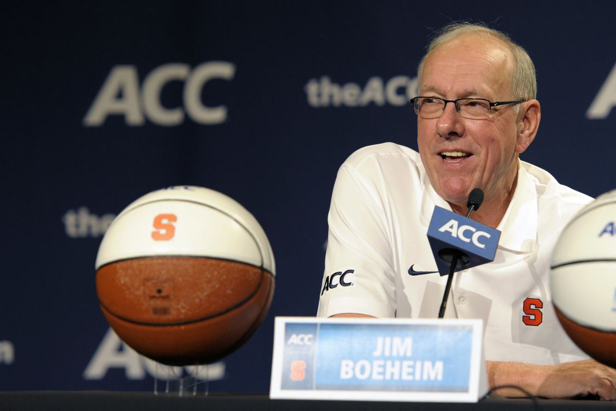 Virginia Basketball How Will The Acc Newcomers Affect The