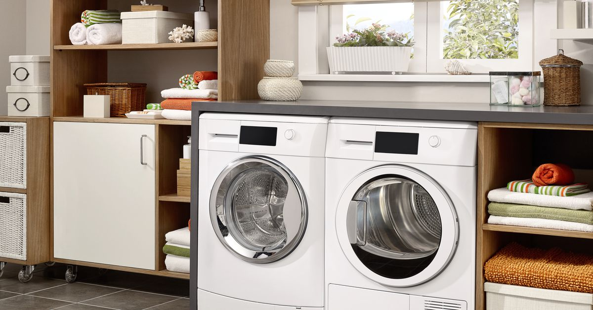 The Best Home Appliance Insurance 2020 This Old House