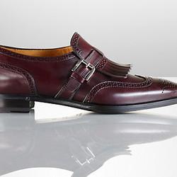 "Galessa loafers in bordeaux for $243 (were $695) via <a href="" http://www.ralphlauren.com/product/index.jsp?productId=23146806&cp=51960806.46098196&ab=tn_nodivision_cs_shoes&parentPage=family"">Ralph Lauren</a>"