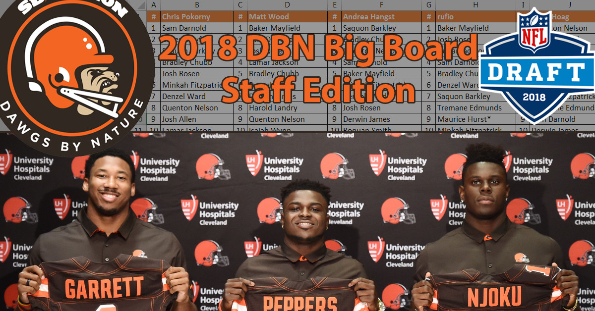 2018_dbn_big_board