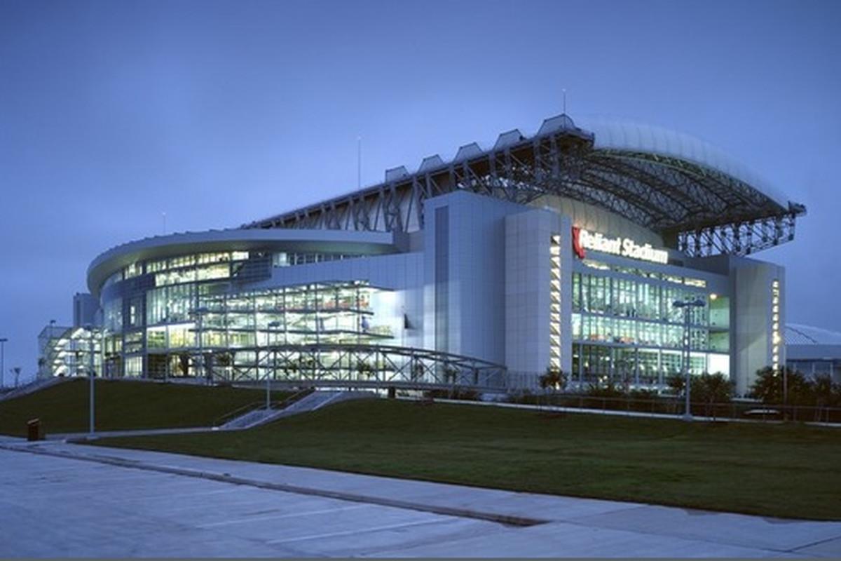 """via <a href=""""http://aedesign.files.wordpress.com/2010/09/reliant-stadium.png"""">aedesign.files.wordpress.com</a>"""