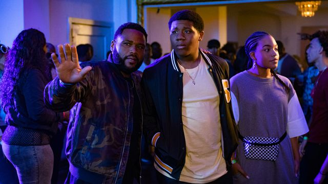 Netflix's Beats samples too many songs to find a coherent beat