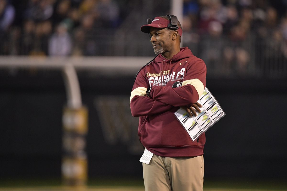 Noles News: What does the future hold for Willie Taggart's tenure?
