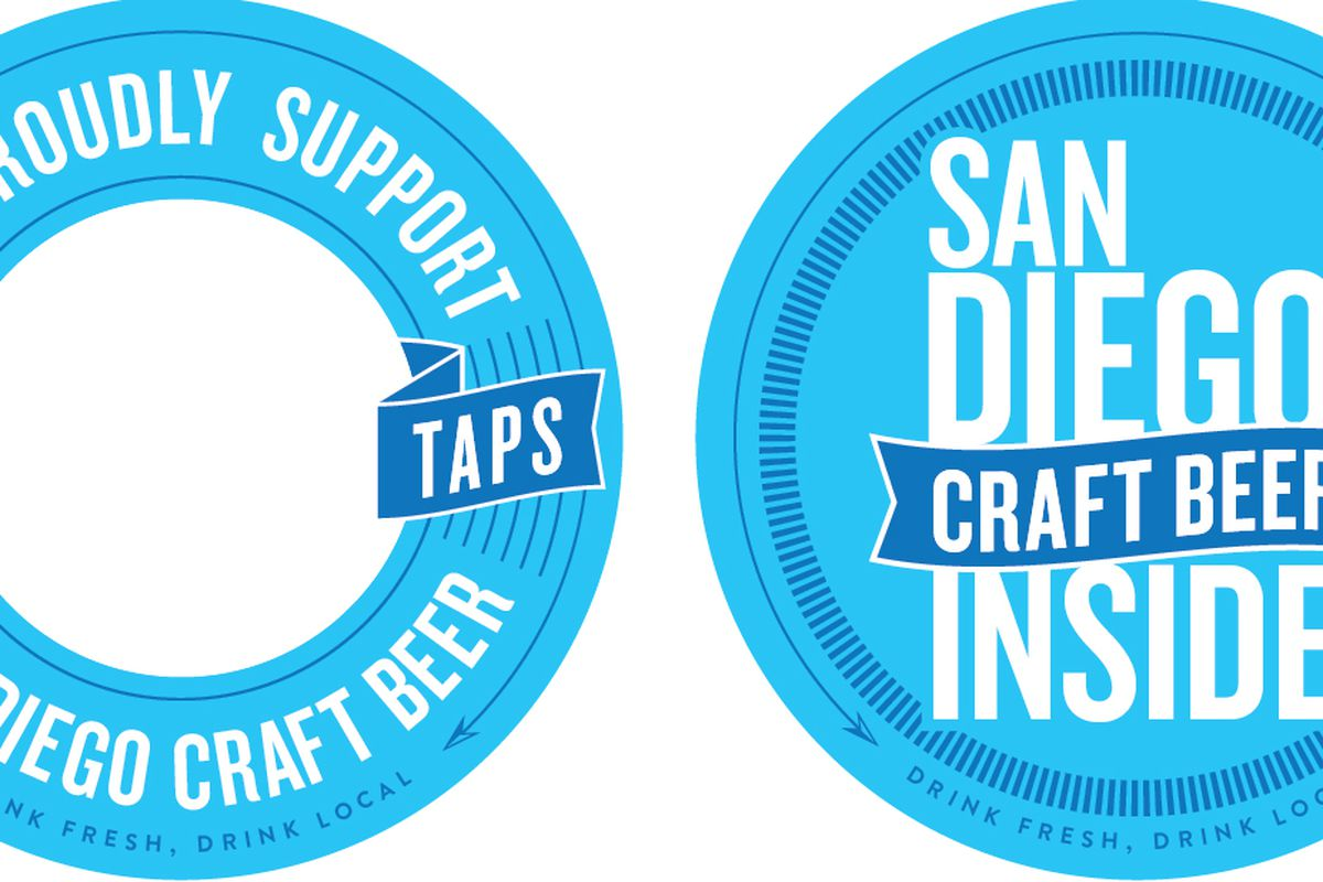 Craft beer summit proposes uniting local brew culture for Craft beer guild san diego
