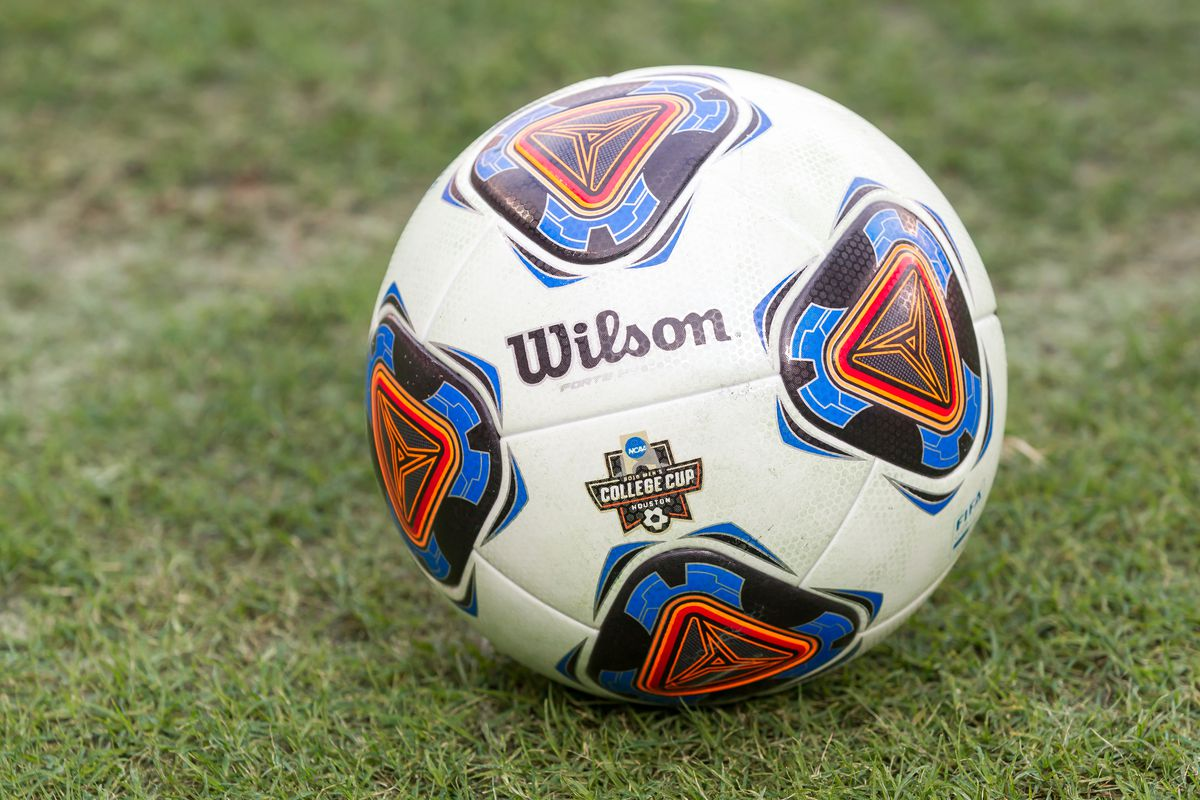 NCAA SOCCER: DEC 11 Men's College Cup National Championship - Wake Forest vs Stanford